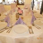 sala-de-nunti-bistrita1