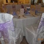 sala-de-nunti-bistrita2