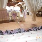 sala-de-nunti-bistrita3