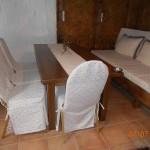 sala-de-nunti-bistrita4