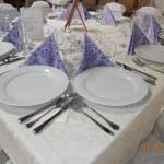 sala-de-nunti-bistrita5