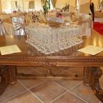 sala-nunti-Miracolo-Pensiune-Restaurant-Bistrita 18