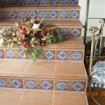 sala-nunti-Miracolo-Pensiune-Restaurant-Bistrita 21