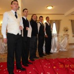 sala-nunti-Miracolo-Pensiune-Restaurant-Bistrita 26