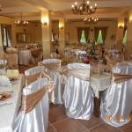 sala-nunti-Miracolo-Pensiune-Restaurant-Bistrita 27