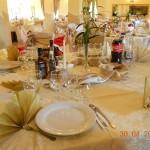 sala-nunti-Miracolo-Pensiune-Restaurant-Bistrita 9