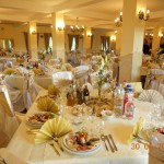 sala-nunti-bistrita